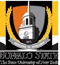 Buffalo State