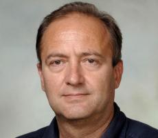 Valentin E. Brimkov