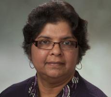 Chaitali Ghosh