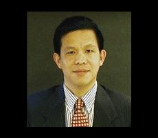 Hongliang Xu